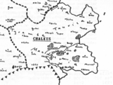 Chalkis (Provinz)