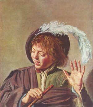 Frans Hals 071