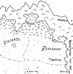 Kezunsea-part1