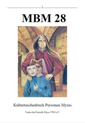MBM28