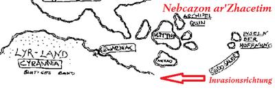 ZH-Nebkazon-ar-Zhacetim