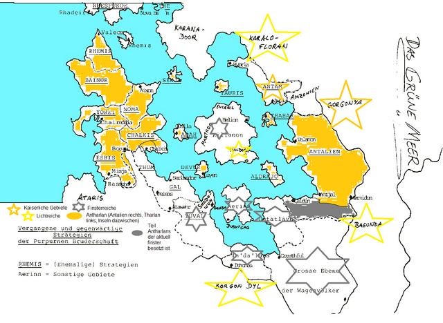 Gruenesmeer-AntharlanNachbarn