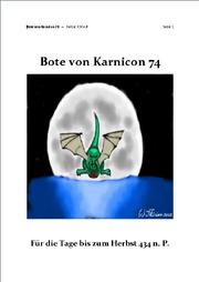 Karnicon74
