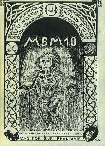 MBM10