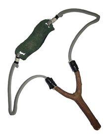 466px-Slingshot (weapon)