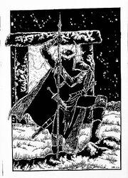Magische Tore-Karcanon48-23