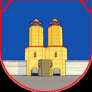 Wappen320