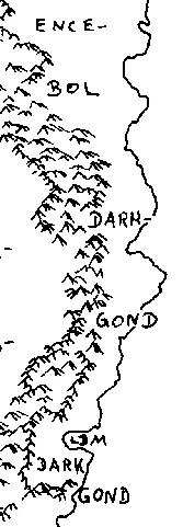 Darhgond-sw