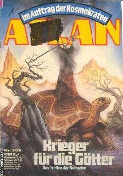 Mythor170-Atlan702