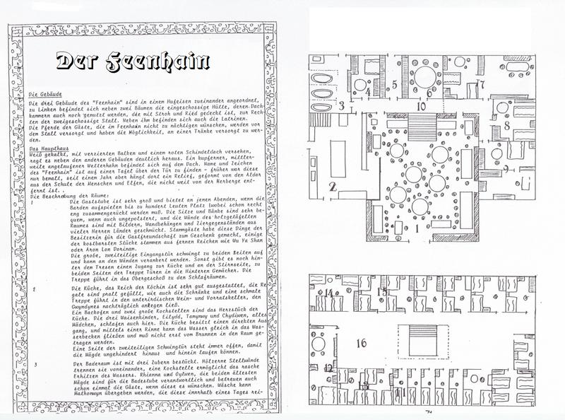 KAS-18-Feenhain-Karte