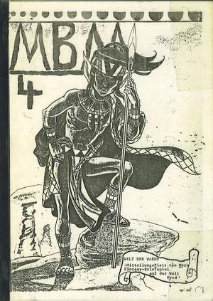 MBM04