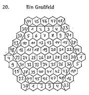 Grossfeld-GF