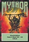 Mythor-Ebook-Sammelband3