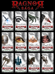 Ragnor-Plakat1080