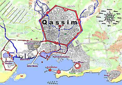 QassimXIsml