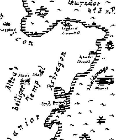 Gwyn-Astragon