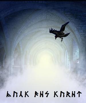 Ravenincrypt by henryetha-dck0hrx-JahrDesRaben