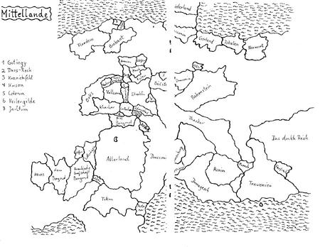 Myra-LARP-Karte-Mittellande