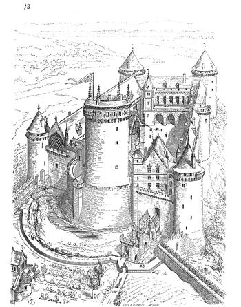 Sternhorst