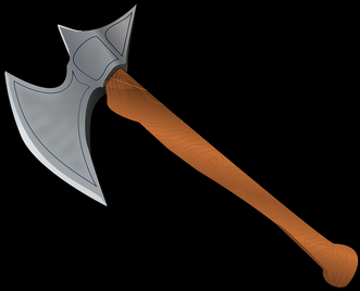 Battle-axe-306933 960 720