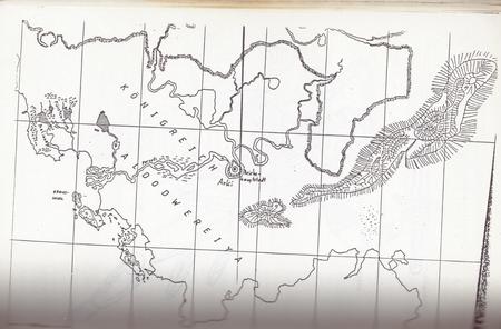 Myra-Aldodwereiya-Karte-MBM06