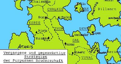 GrünMeer-Thumgal