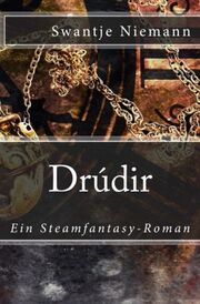 Niemann-Drudir-Titel