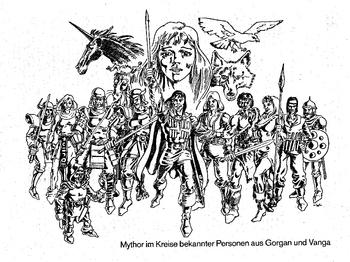 My100-07MW-MythorPersonen