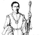 Bredan O'Raigg