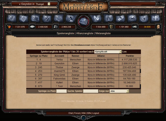 MyraIliathRL20110603