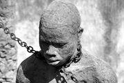 Sklaverei-Symbolbild-CCBYSA-Murky1-Flickr
