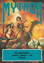 Mythor-Ebook-Sammelband1