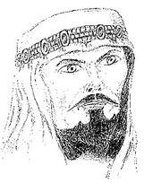 IlJhadir