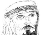 Il Jhadir