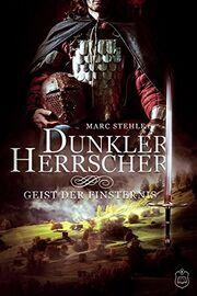Stehle-DunklerHerrscher