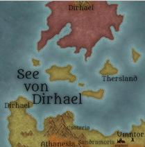 SeeVonDirhael