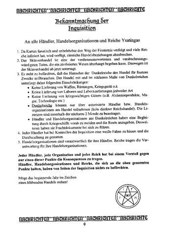 Ys38-09-Inquisition-Handel