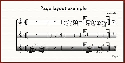 PageDesign