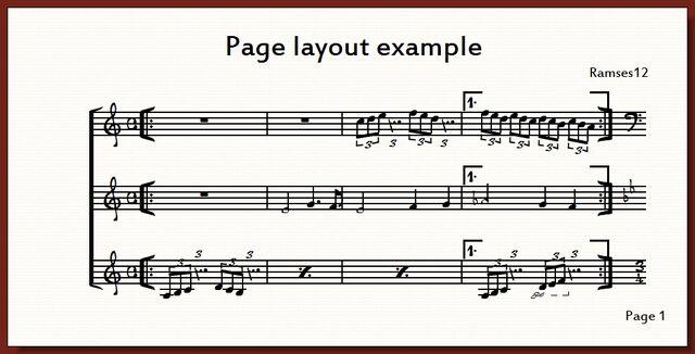 File:PageDesign.jpg