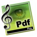 IconPdfToMusicPro