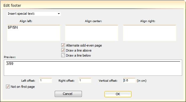 File:DialogFooter.jpg