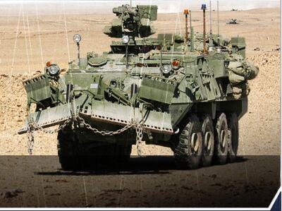 M1132esvGDLS