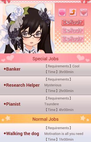 File:MCC Job Selection.jpg