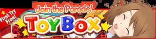 Toy Box Gacha Banner