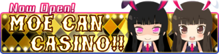 MOE Can Casino banner