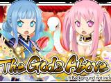 The Gods Above Gacha