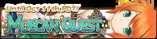 MOECAN Quest banner