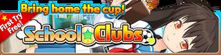 School Clubs Gacha Banner