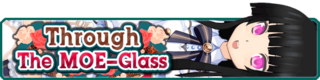 Through The MOE-Glass banner