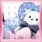 Funny Pierrot Type 4